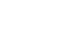 SPACE NATION STUDIO